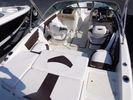 Chaparral 21 H20 SKI & FISH OBimage