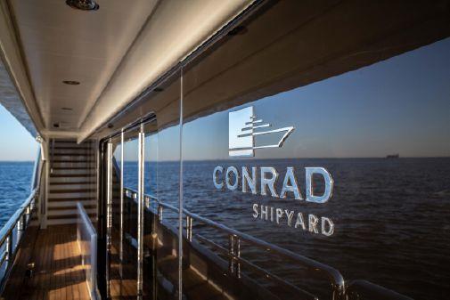 Conrad C133 image