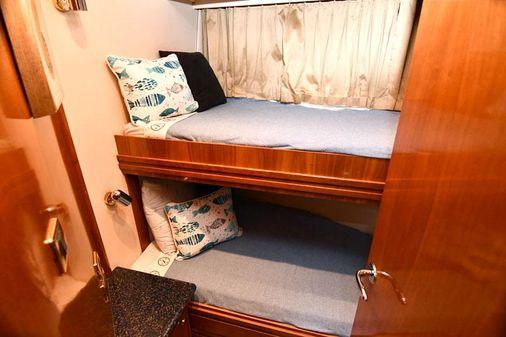 Carver 57 Pilothouse image