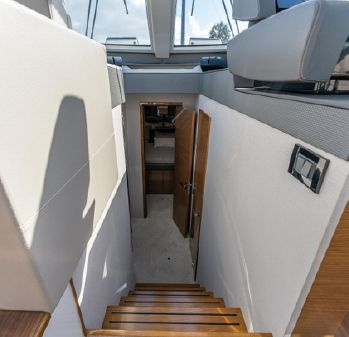 Cruisers 50 Cantius image