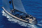 Fitzroy yachts image