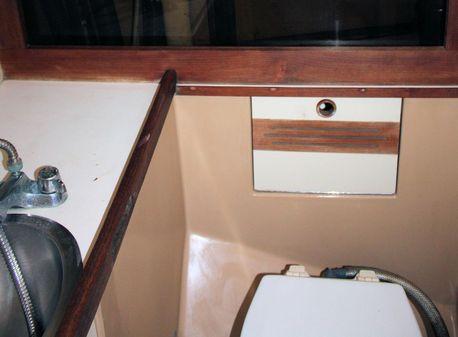 C.E. Ryder Sea Sprite 34 image