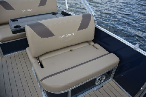 Sylvan L3 CLZ image