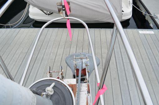 Caliber 40 LRC Sloop image