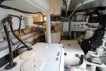 Cruisers Yachts 560image