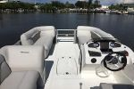 Hurricane FunDeck 236Fimage