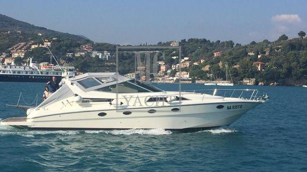 Rio Yachts 1300