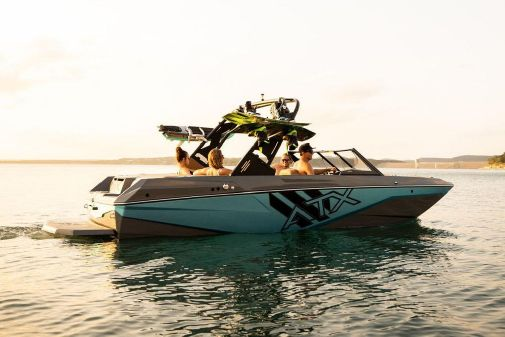 ATX Surf Boats 20 Type-S image