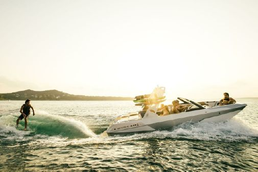 ATX Surf Boats 22 Type-S image