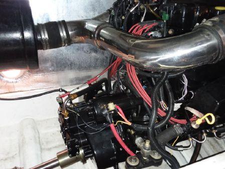 Formula 41PC image