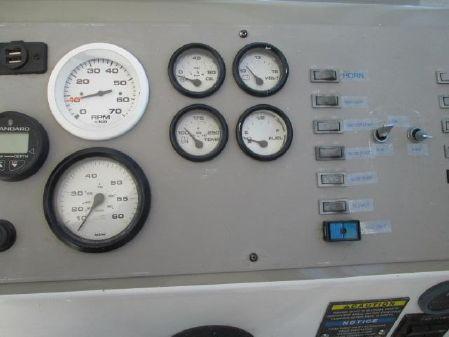Bayliner 2452 Ciera Classic image