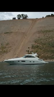 Sea Ray 470 Sundancer image