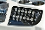 AB NauticStar 265 XTSimage