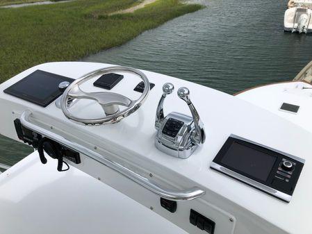 Caison 49 Custom Carolina Sportfish Express image
