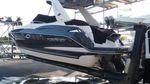 Monterey 320 Sport Yachtimage