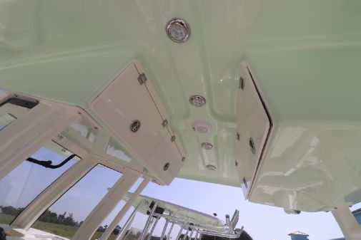 Pioneer 266 Pelagic image