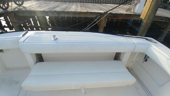 Tiara Yachts 3100 EXPRESS image