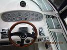 Cruisers Yachts 320 Expressimage