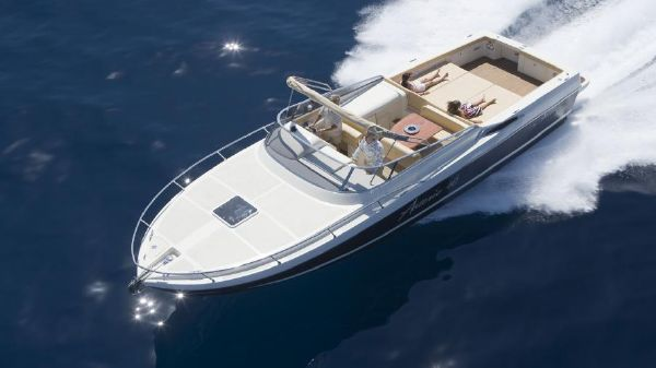 Asterie 40