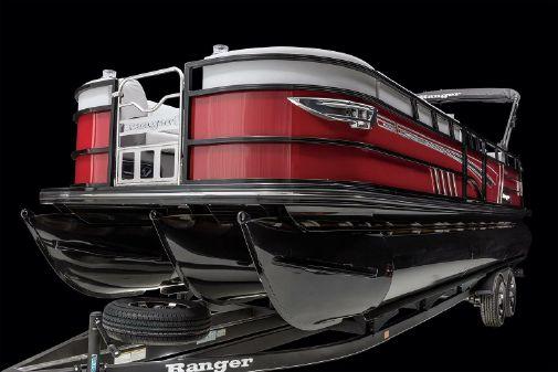 Ranger 2500LS image