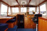 Lochin 33 Cruiserimage