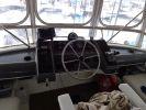 Bayliner 4387 Motoryachtimage
