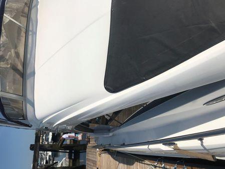 Sea Ray 360 Flybridge image