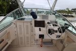 Grady-White 272 Sailfish WAimage