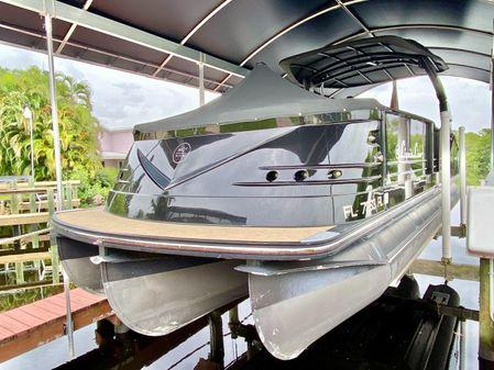 Harris FloteBote V270 image