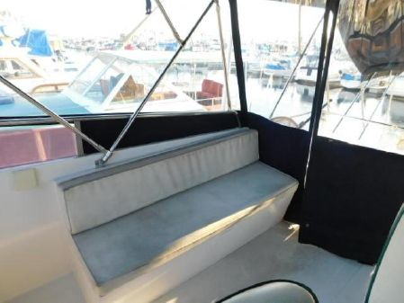 DeFever Trawler image