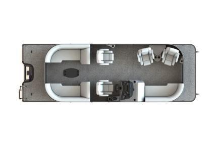 2020 Sylvan L5 LZ Port