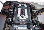 Four Winns HD200image