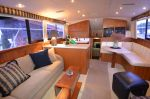 Ocean Yachts 48 COCKPIT MOTOR YACHTimage