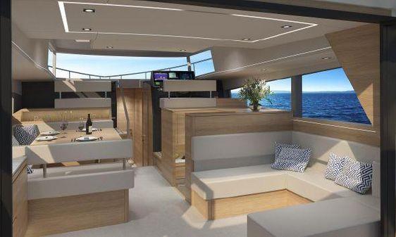 Compact Mega Yachts CMY 161 image