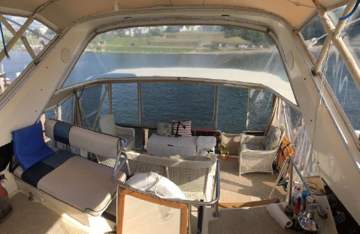 Sea Ray 41 Aft Cabin image