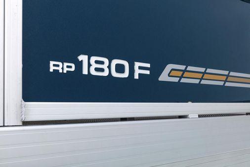 Ranger 180F image