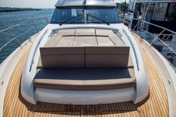 2014 Prestige For Sale Sell