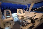 Boston Whaler 345 Conquestimage
