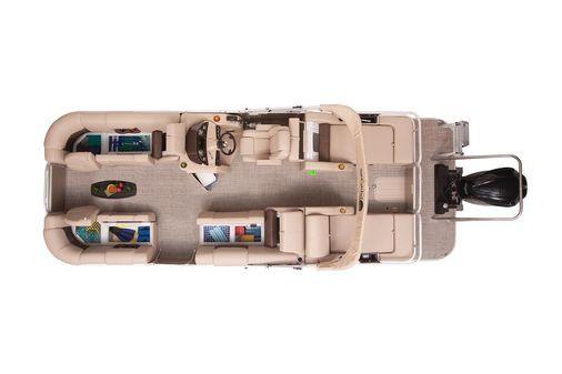 SunCatcher Fusion 24SS image