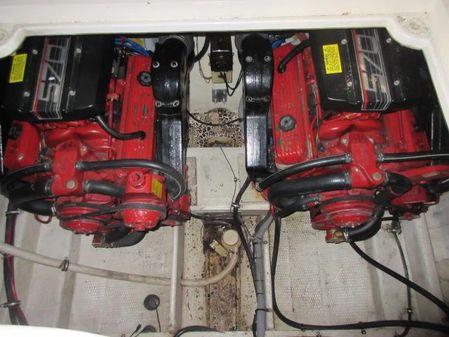 Cruisers 3070 Rouge image