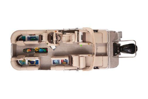 SunCatcher Fusion 324SS image
