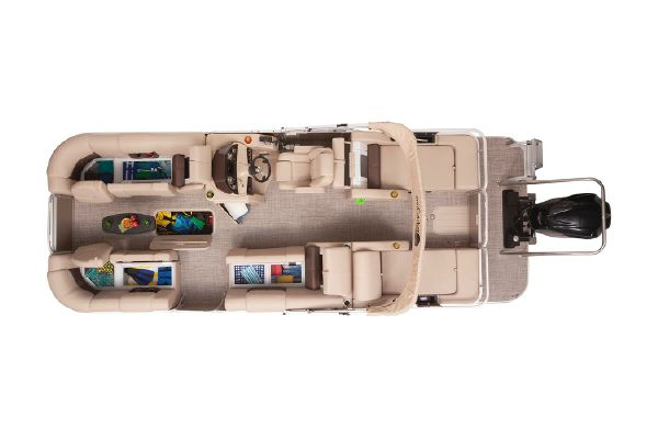 SunCatcher Fusion 324SS - main image