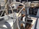 Beneteau First 375image