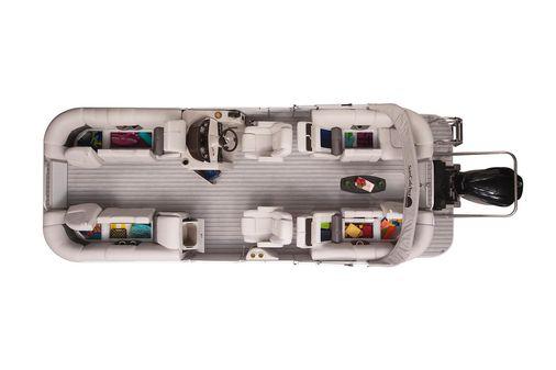 SunCatcher Fusion 24RC image