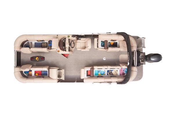 SunCatcher Fusion 24RCX - main image