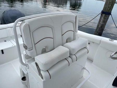 Sea Hunt 255 image