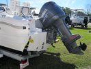 Triumph 195 CCimage