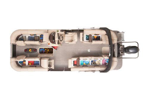 SunCatcher Fusion 324RCX image