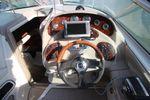 Sea Ray 280 Sundancerimage