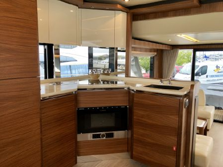 Absolute 58 Navetta image